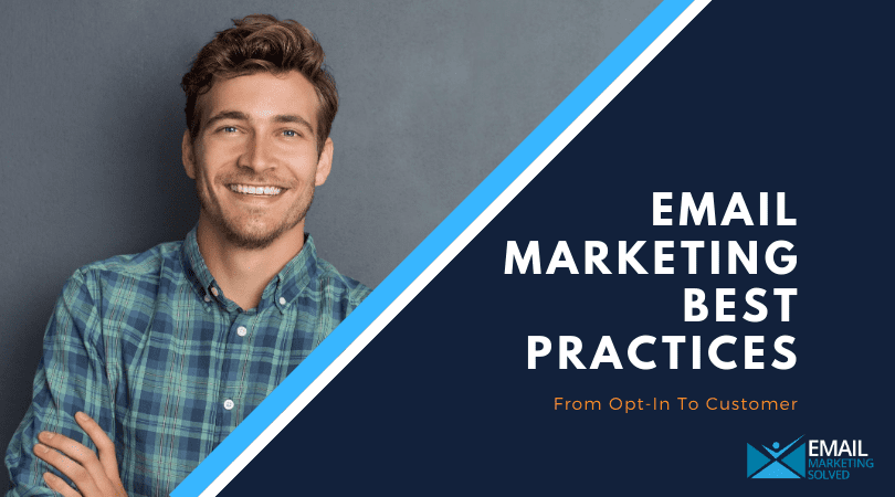 Email Marketing Best Practices