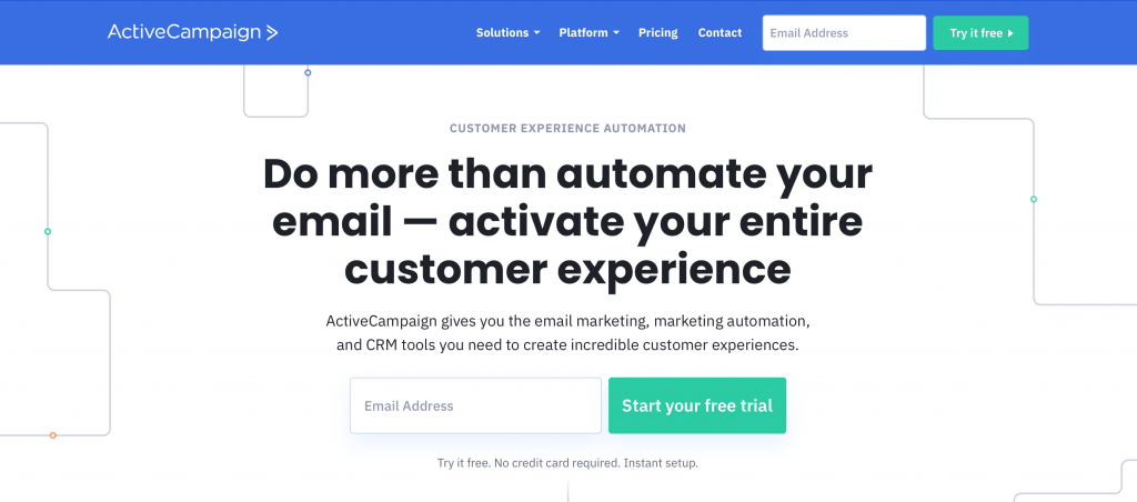 How to Start Email Marketing